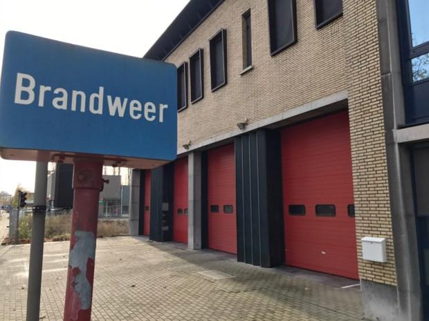"""Inbrekers stelen levensreddende materialen bij Antwerpse brandweer: """"We redden mensen met dit materiaal"""""""