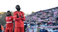 Bezorgt Kameroense rapper Lamkel Zé nieuwe goaltune voor de Bosuil?
