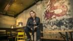 Peggy uit 'Thuis' opent kunstgalerij voor bekende Vlamingen