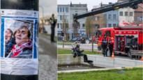 Voorlopig geen zichtbare zoekacties naar vermiste Antwerp-fan Ben Vanleene