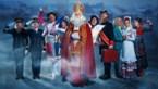 LIVE. Bekijk hier de intrede van Sinterklaas in Antwerpen!