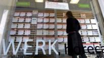 Twee op de drie werknemers worden na langdurige ziekte toch ontslagen
