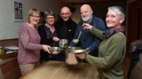 Kempense pioniers cohousing: al 25 jaar met drie gezinnen onder een dak