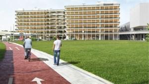 Nieuwe park-and-rides rond Antwerpen worden wellicht betalend