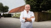 Michelin deelt weer sterren uit: blijft Peter Goossens enige chef met drie sterren?
