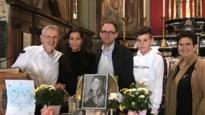 """Ouders verongelukte Charlotte (18) bezoeken Italiaans dorpje waar ballon landde: """"Drie dagen vol emoties, maar we gaan terug"""""""