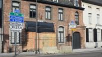 Auto rijdt opnieuw in op gevel historisch pand: veel schade aan Het Steentje
