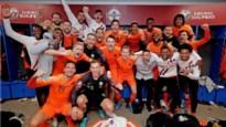 Waarom Oranje er opnieuw bij is op een groot toernooi (en zich meteen favoriet noemt)