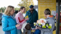 Mount Murals laat inwoners samenwerken aan kleurrijk dorp