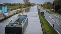 """Antwerps bedrijf zit mee aan knoppen eerste onbemand schip: """"Dit zou perfect zijn voor de Kempense kanalen"""""""