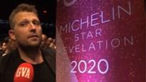 Geen nieuwe sterrenrestaurants in Antwerpen: Nick Bril en co nuanceren