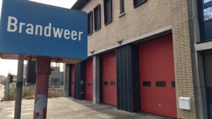 Inbraak brandweerkazerne: 30.000 euro aan materiaal mogelijk gebruikt voor nieuwe inbraken