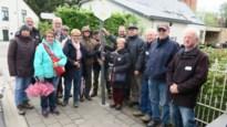 """Schoten stapt na 70 jaar uit Toerisme Voorkempen: """"We gaan zelf promotie voeren"""""""