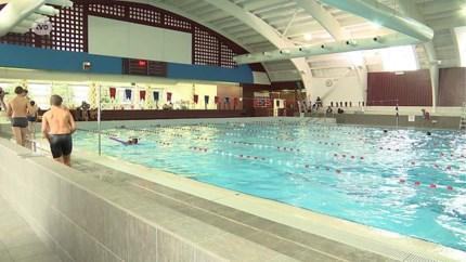 110 miljoen euro voor nieuwe bibliotheek en zwembad in Sint-Niklaas