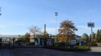 Werknemer AGC Kempenglas riskeert acht maanden cel voor sturen van dreigbrieven