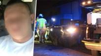 """Werkgever van havenchauffeur na verdacht overlijden: """"Jakub was niet bezig met louche zaken"""""""
