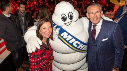 Geen sterrenregen boven Antwerpen: Michelin waarschuwt dat de Belgische keuken verloren dreigt te gaan