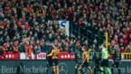 """KV Mechelen verkocht nooit zoveel abonnementen: """"12.219 keer dankjewel aan de supporters!"""""""