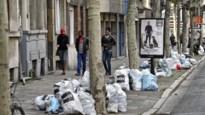 FC Minder Afval zoekt vijfhonderd gezinnen die honderd dagen lang minder afval willen produceren