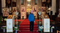 """Heilig Hartkerk geeft het voorbeeld: """"Oecumene van verschillende stromingen binnen het christendom"""""""