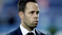 Trainer Den Bosch doet aangifte van bedreiging na racistische incidenten