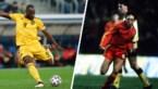 """Snoept Lukaku tegen Cyprus EK-record van Nico Claesen af? """"Ik wist tot de vorige interland niet eens dat ik dat had"""""""