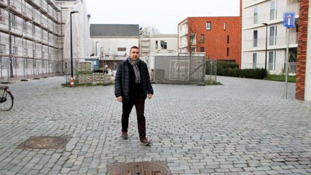 """Bewoner wijk Loods klaagt parkeerprobleem aan: """"De situatie wordt elk jaar erger"""""""