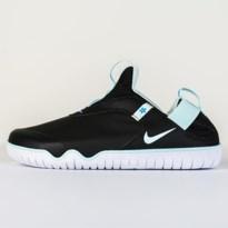 Nike maakt schoenen verpleegkundigen en dokters
