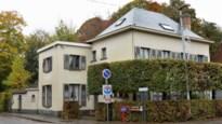 Geboortehuis 'Van Nu en Straks' verkocht, maar Villa Vogelenzang blijft cultuur en literatuur uitademen