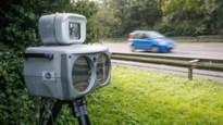 Autobestuurder rijdt 115 kilometer per uur te snel