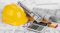 Sector hekelt overdreven strenge en dure isolatienormen voor nieuwe woningen