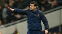 Tottenham Hotspur neemt na ruim vijf jaar afscheid van succescoach Mauricio Pochettino