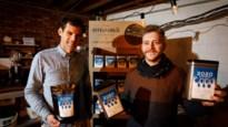 """Kaffefabrik brandt hartverwarmende koffie voor goed doel: """"We schenken 2.000 tasjes aan sociaal restaurant"""""""