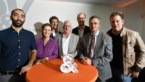 Joachim Coens en Sammy Mahdi door naar tweede ronde voorzittersverkiezingen CD&V