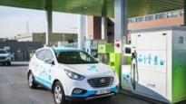 Colruyt gaat tankstation voor waterstof openen in Wilrijk: goed nieuws voor stad Antwerpen