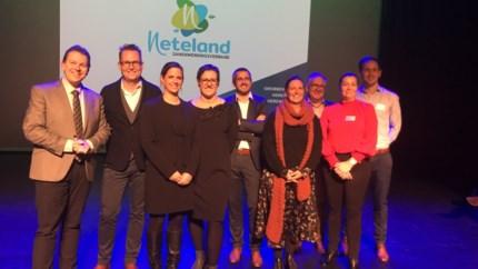 Neteland-gemeenten breiden samenwerking uit: gezamenlijke aanwervingen en culturele activiteiten