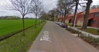 Proefopstelling voor plaatselijk verkeer in Zevendonk wordt na een maand opgeheven