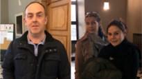 23 nalatige bijzitters krijgen boete van 400 euro