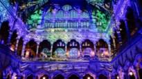 Handelsbeurs en 'Millennium'-ster schitteren in kortfilm van Antwerpse regisseur
