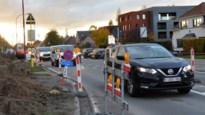"""Infosessie over werkzaamheden Dorpsstraat-Laageind: """"We zullen altijd één rijrichting openhouden"""""""