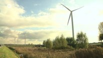 VIDEO. Geen nieuwe windmolens ten noorden van E34 in Sint-Gillis-Waas