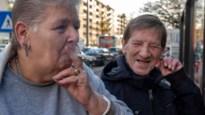 Gedaan met roken aan ingang hospitaal: twee Antwerpse ziekenhuizen maken deel uit van proefproject