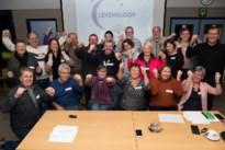 Gemeente Schoten zet schouders onder Levensloop