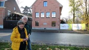 Kleindochter van brouwer Ernest Van Rijswijck vormt voormalige brouwerij om tot luxelofts