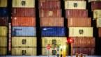 1,2 ton cocaïne onderschept in Antwerpse haven: vijftiger aangehouden