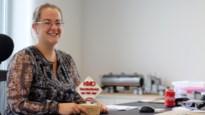 Roefs Group heeft grote plannen op nieuwe site in Ruisbroek