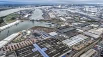 Schipper staat terecht voor verdrinkingsdood Poolse matroos