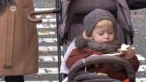 """Kleuterschool Elshout in Schoten sluit de deuren: """"Jammer want deze school is een cadeau"""""""