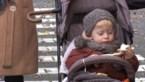 """Kleuterschool Elshout in Schoten sluit de deuren: """"Jammer  school is een cadeau"""""""