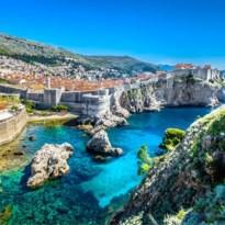 Fans van 'Game of thrones' kunnen op cruise langs filmlocaties